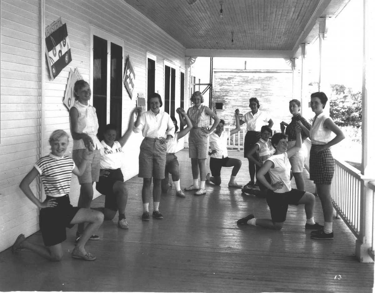Grand Isle Camp Marycrest 03