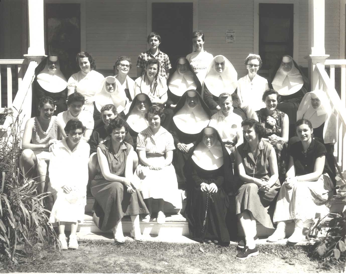 Grand Isle Camp Marycrest-04
