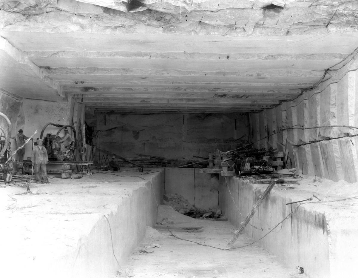 QuarryFlorence