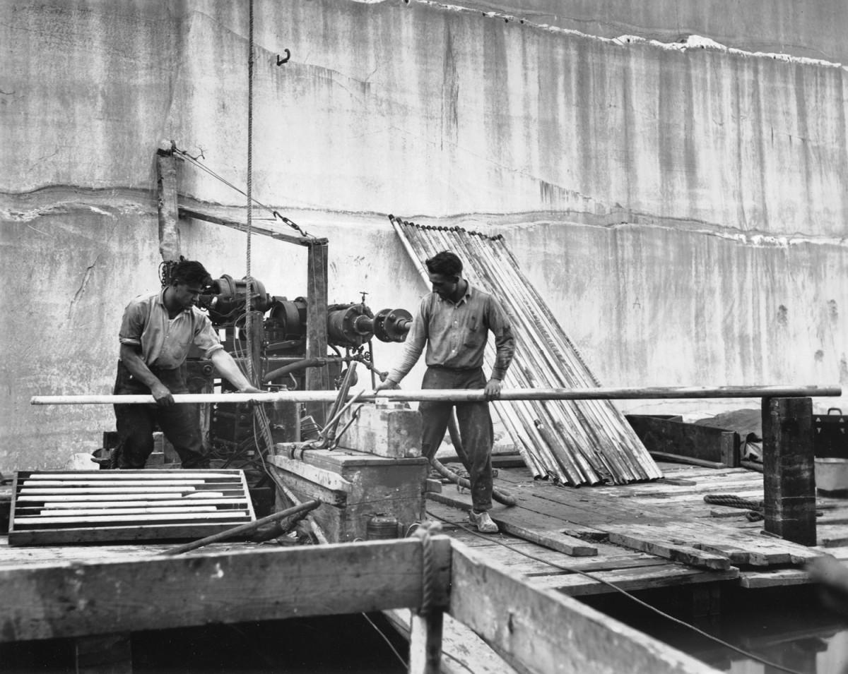 Tubing1915
