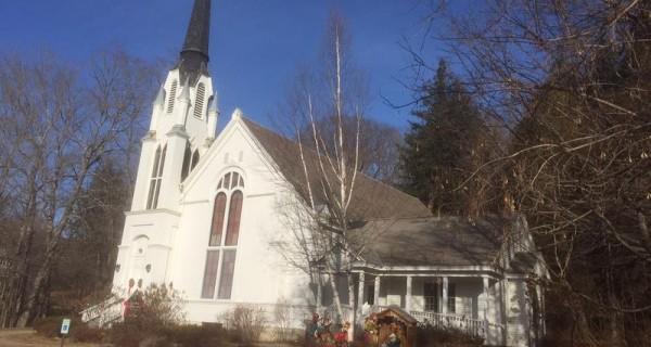Quechee Church1 Vpr Weiss Tisman 20151228