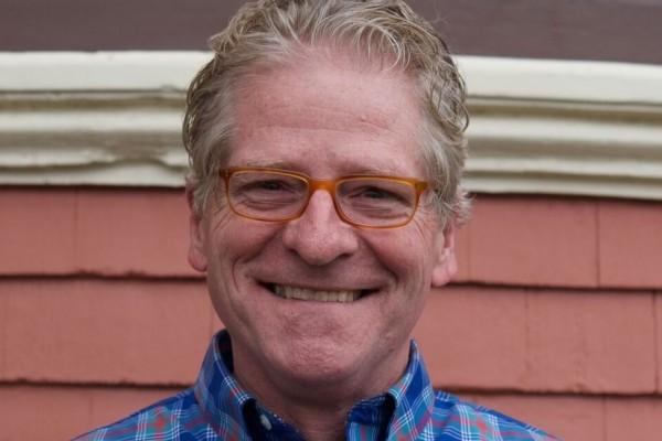 Mark Beams