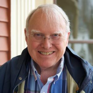 Bill Polk