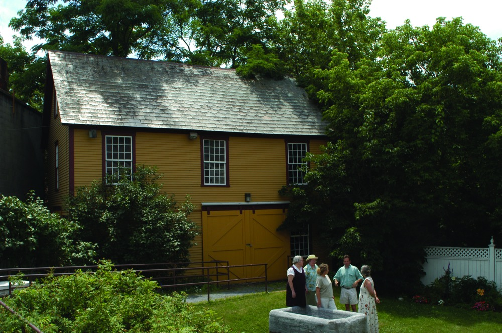 Middlebury Sheldon Museum2