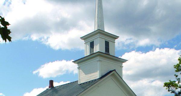 Newark Union Church
