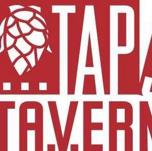 Taps Tavern, Poultney, VT