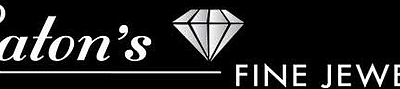 621. $40 Gift Card To Eaton's Fine Jewelry, St. Albans, VT