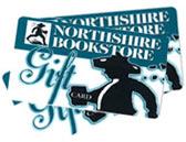 Northshire