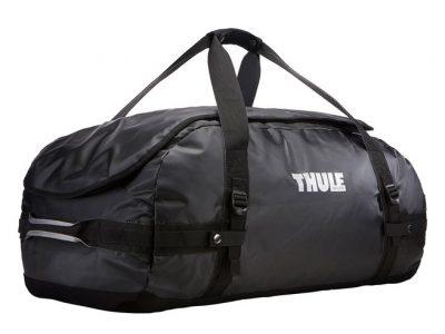 620. Thule Chasm Sport Duffel, Large (90L)