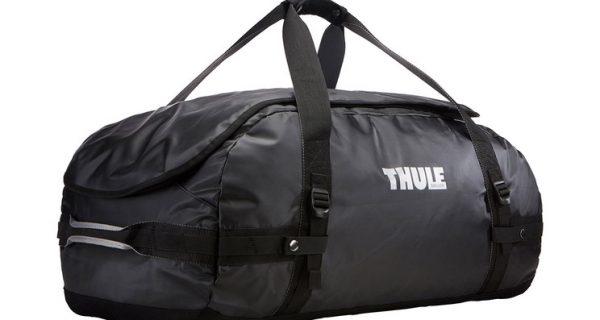 Thule Chasm Sports Duffel 90L
