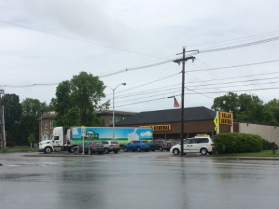Poultney Board Rejects Dollar General Plan | Vermont Business Magazine