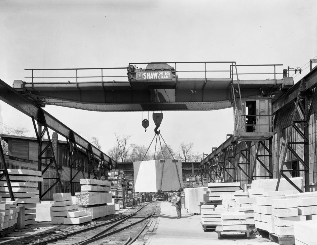 Crane1932