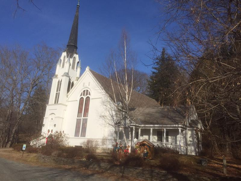 Quechee Church1 Vpr Weiss Tisman 20151228