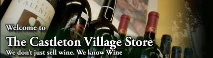 The Castleton Village Store, Castleton, VT