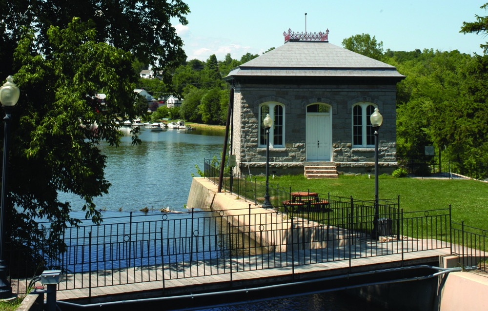 Vergennes Pumphouse2