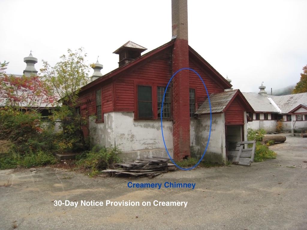 CreameryChimney