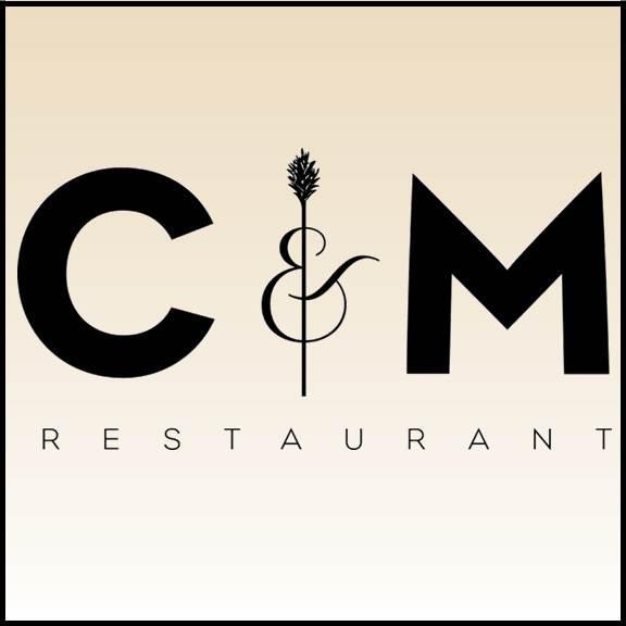 Church & Main Restaurant, Burlington, VT