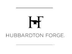 Hubbardton Forge Logo.jpg