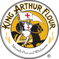 KingArthurFlour
