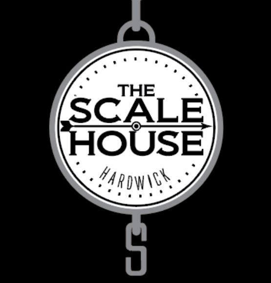 Scalehouselogo